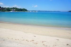 小田野浜2