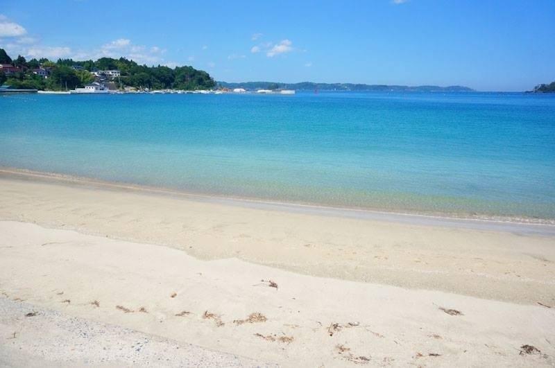 vol.001 2014夏 緑の真珠・大島の魅力満喫ツアー